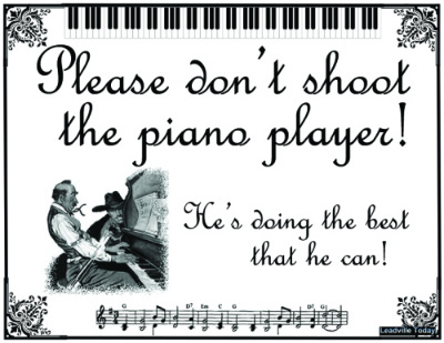 piano-sign_post1.jpg
